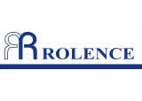 Rolence